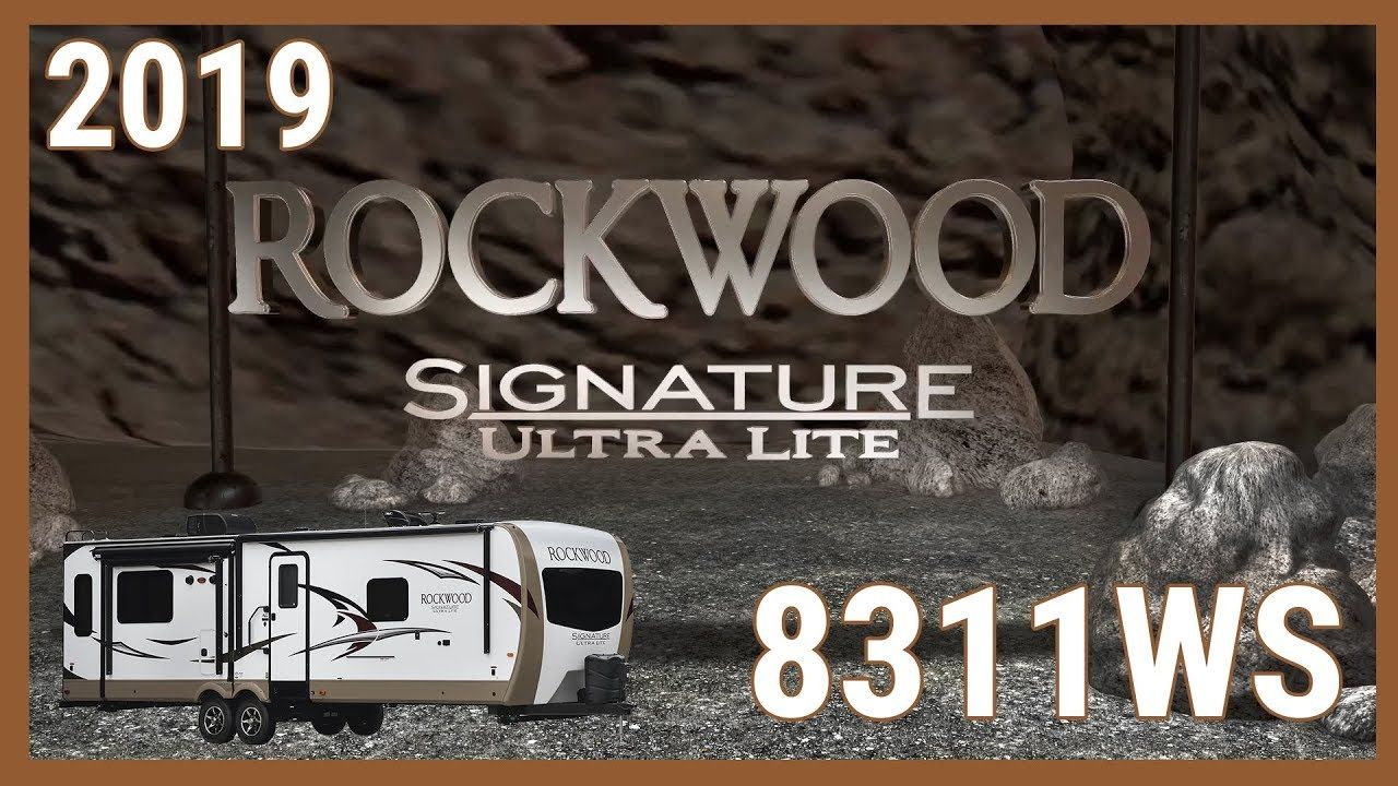 Pin by TerryTown RV Superstore on Videos in 2019   Pinterest