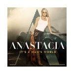 Albumcheck   It's a Man's World! von Anastacia