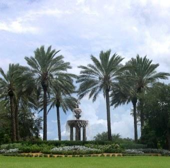 13a3c0110634e3840a0824496a4f9252 - Auto Detailing Palm Beach Gardens Fl