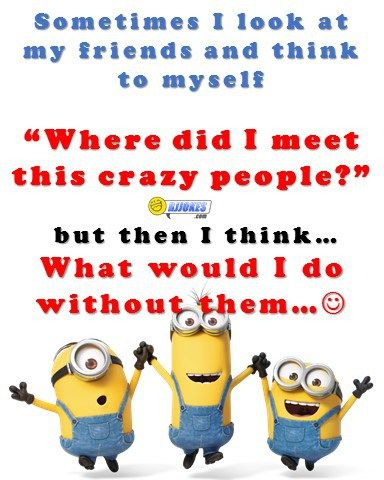 Top 5 funny Friendship day picture message for your best ...