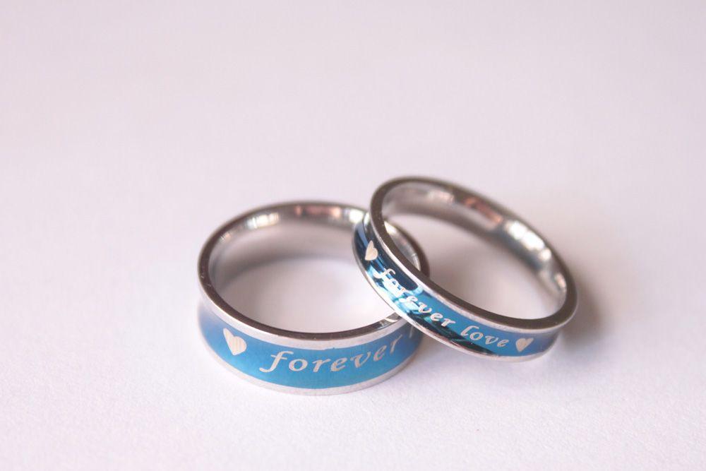 Harga Perhiasan Emas Putih Jual Kalung Cincin Pernikahan