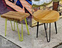 Leventhal-Vermaat.com | Toronto Interior Design Furniture