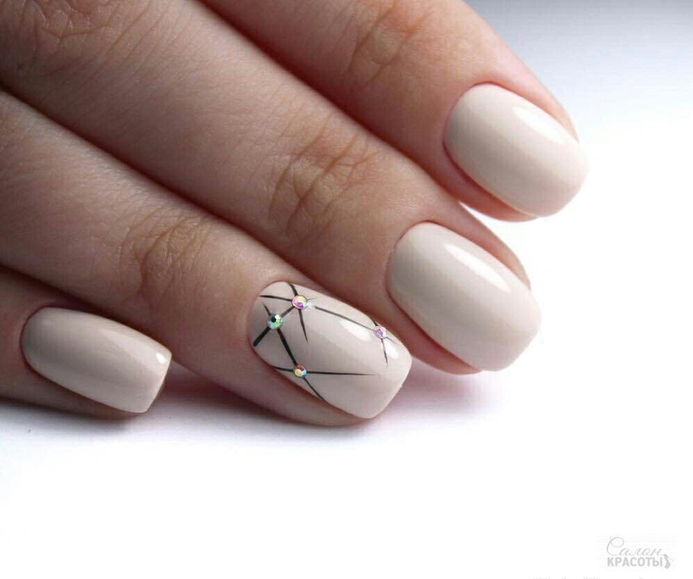 Pin by Татьяна on Маникюр, педикюр.   Pinterest   Manicure