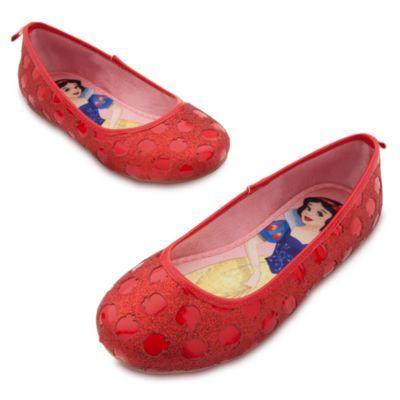 Kid shoes, Girls shoes, Disney shoes