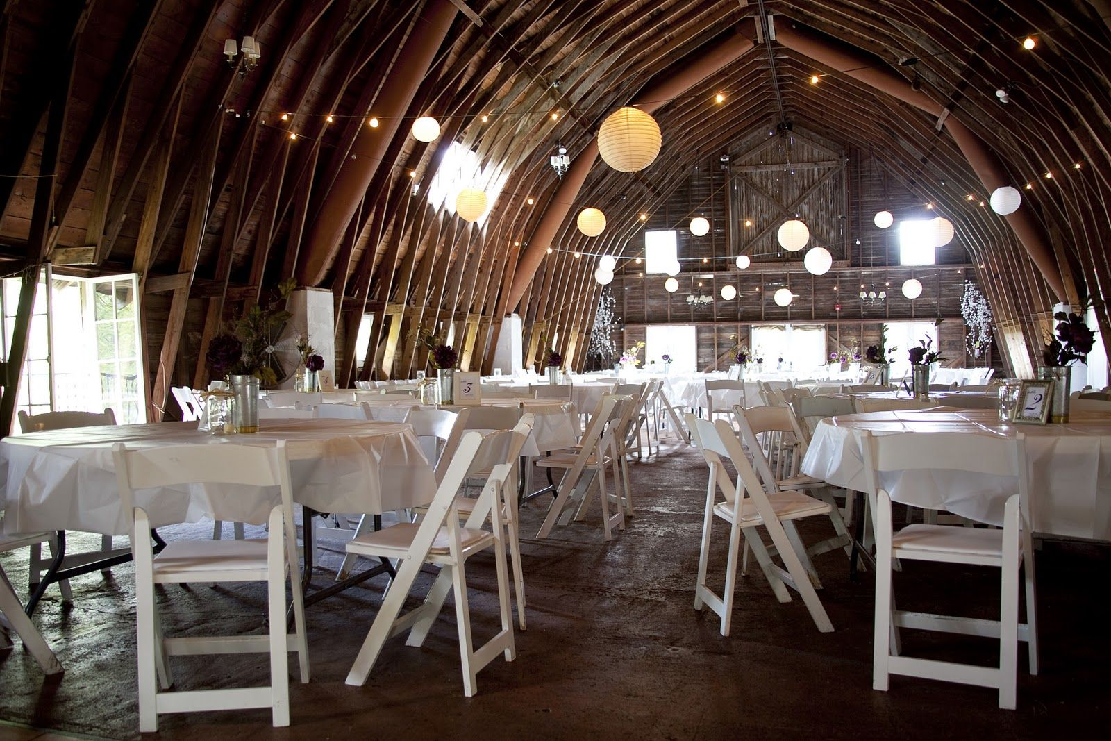 Extravagant wedding receptions ideas dreamt up my