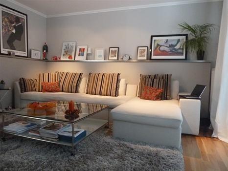 raumgestaltung tapeten ideen schlafzimmer - Bing Bilder
