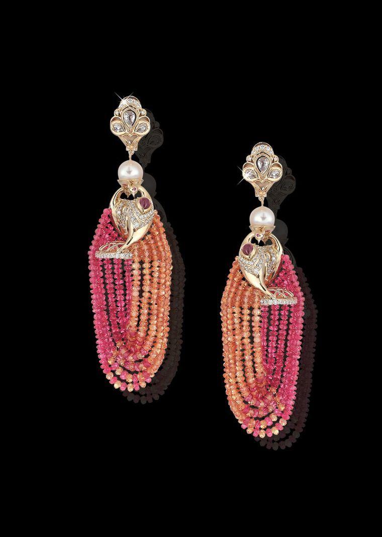 mirari jewelry - Google Search