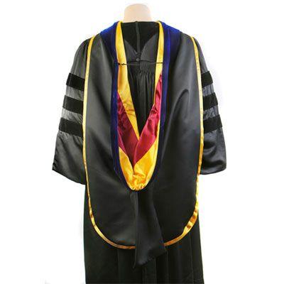 Phd degree wiki