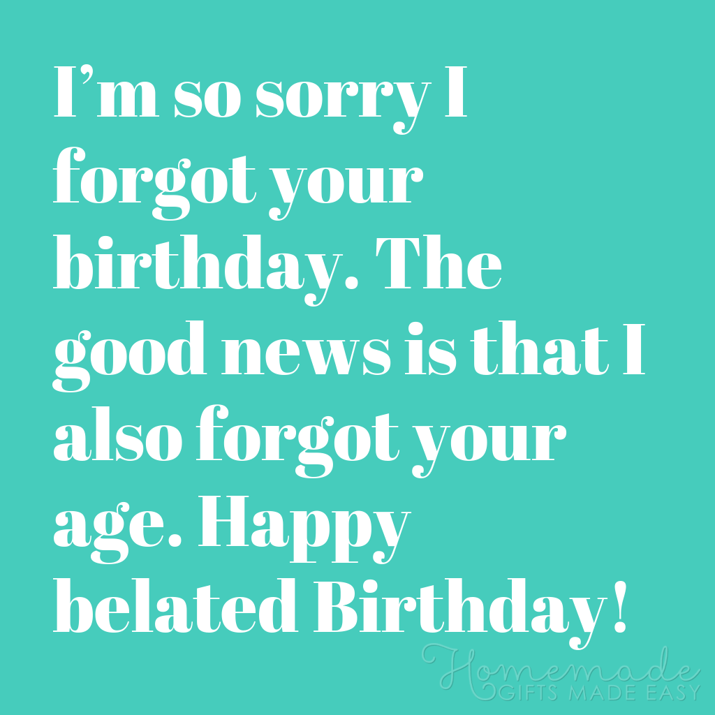 106 Happy Birthday Wishes For A Friend Or Best Friend Best Messages Quotes 2021 Birthday Wishes For Friend Birthday Wishes Wishes For Friends