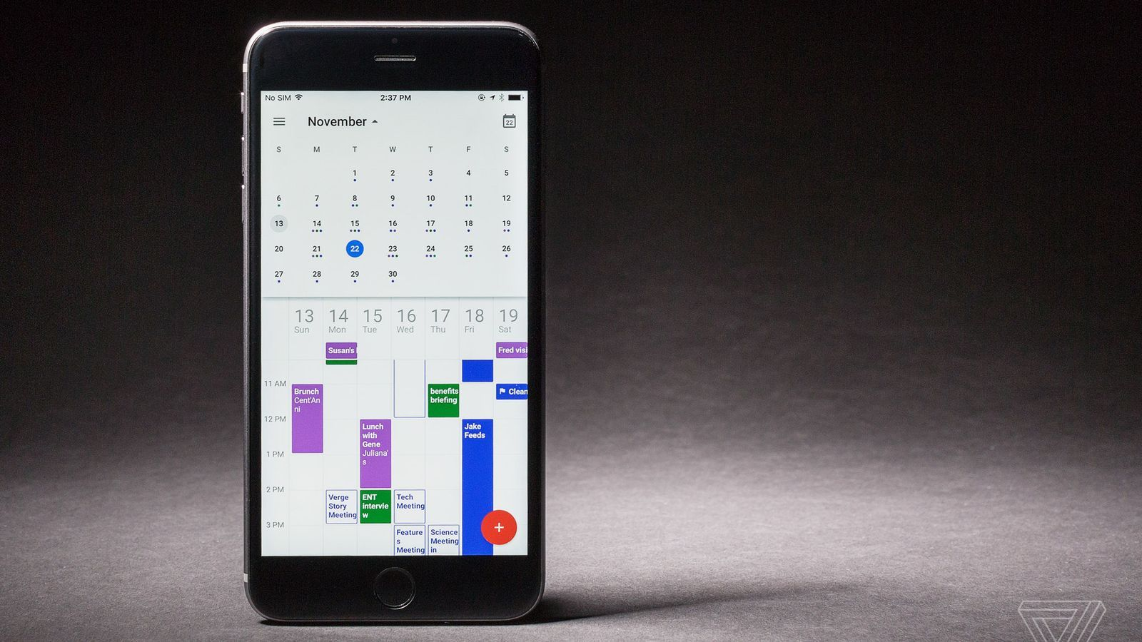 The Best Calendar App For Iphone Calendar App Best Calendar App