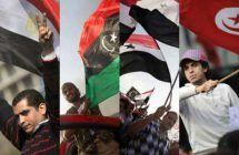 ONG: Organizaciones Non Grata