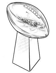 Kansas City Chiefs Helmet Football Coloring Pages Nfl Football Helmets Sports Coloring Pages