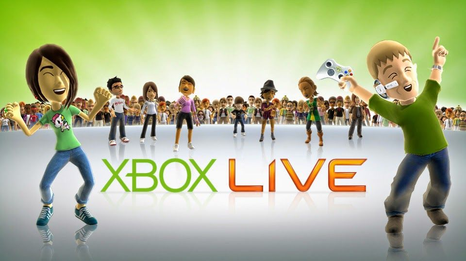 Xbox Live Code Generator for Free Xbox Live Codes. We develop hack tools for Xbox Live. We also released Xbox live gold generator.