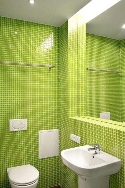 preschool bathroom design. Unique Design Bathroom Green White Bathrooms Preschool Designs Ideas  Toilets Kid Garden Throughout Preschool Design