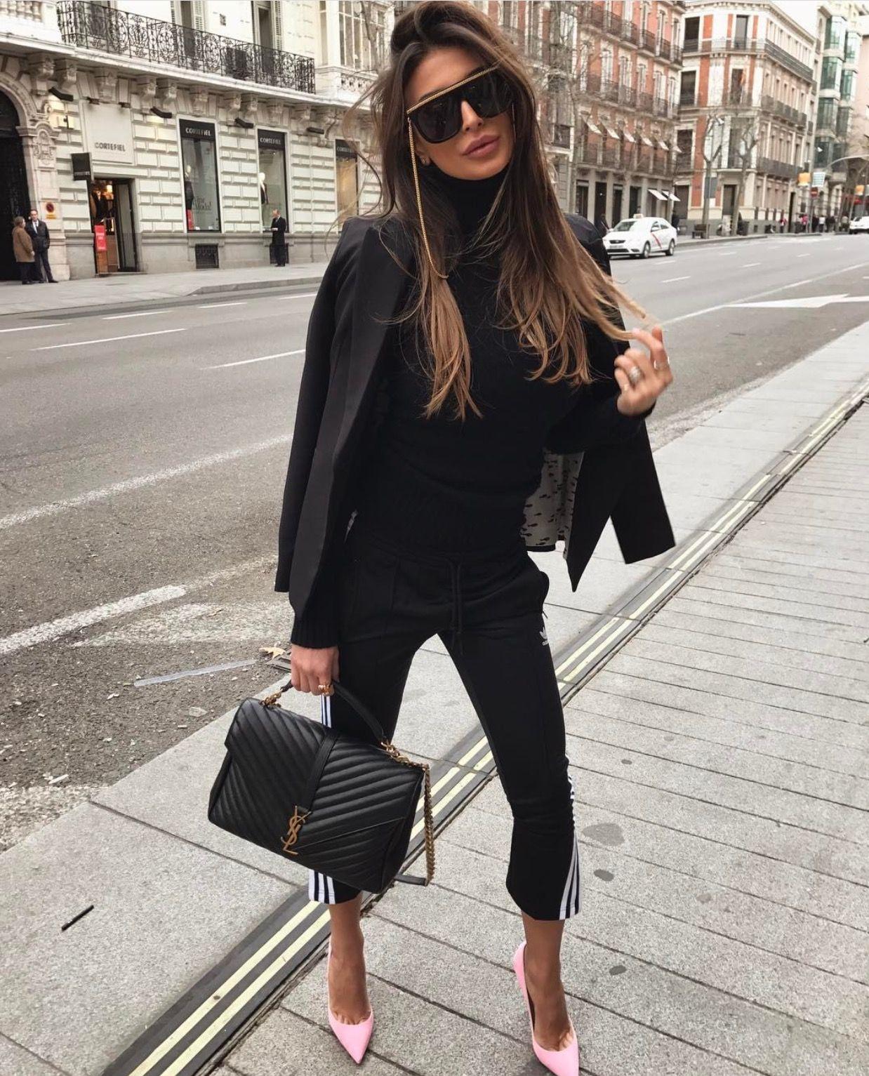 030513a5aa5 Ysl college bag   Handbags in 2019   Fashion, Ysl handbags, Ysl bag