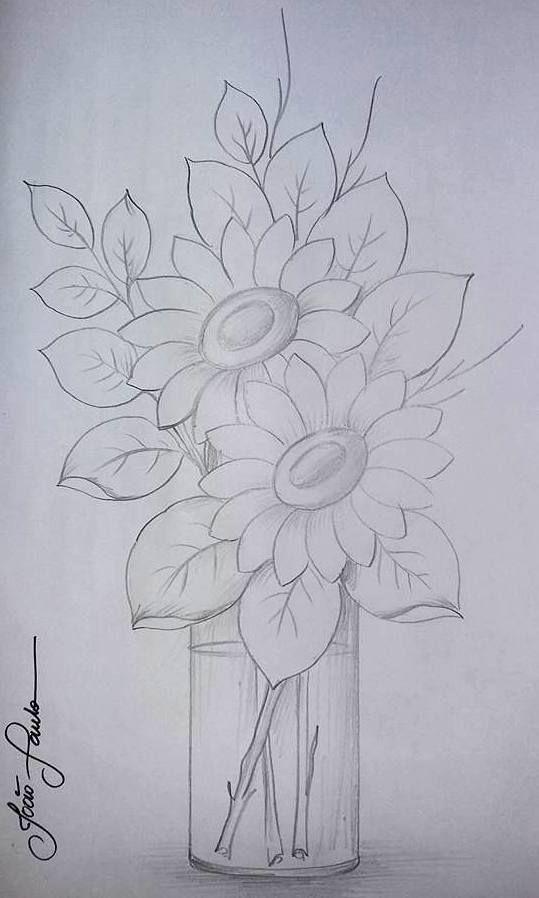 Resultado de imagen para patrones de bordados a mano para imprimir ...
