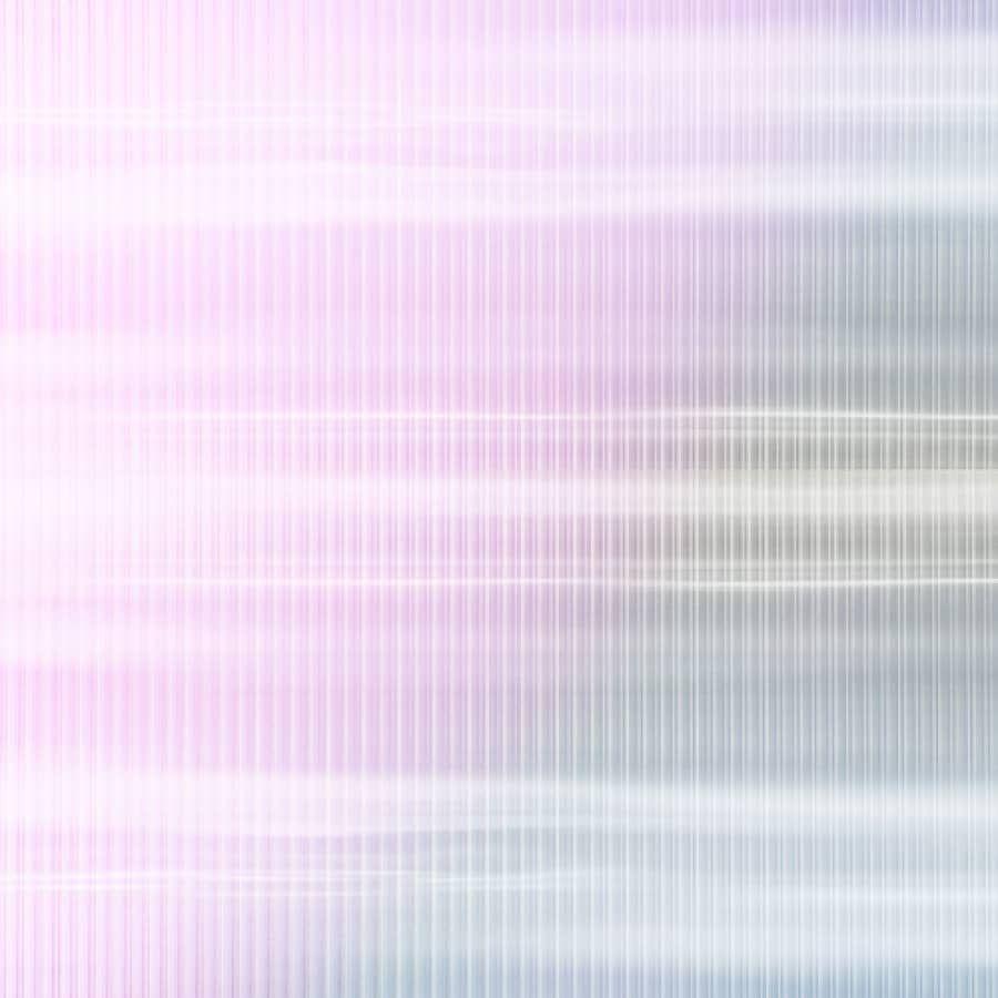 Texture Polycarbonate Danpalon Iris 233 Cristal Lilas