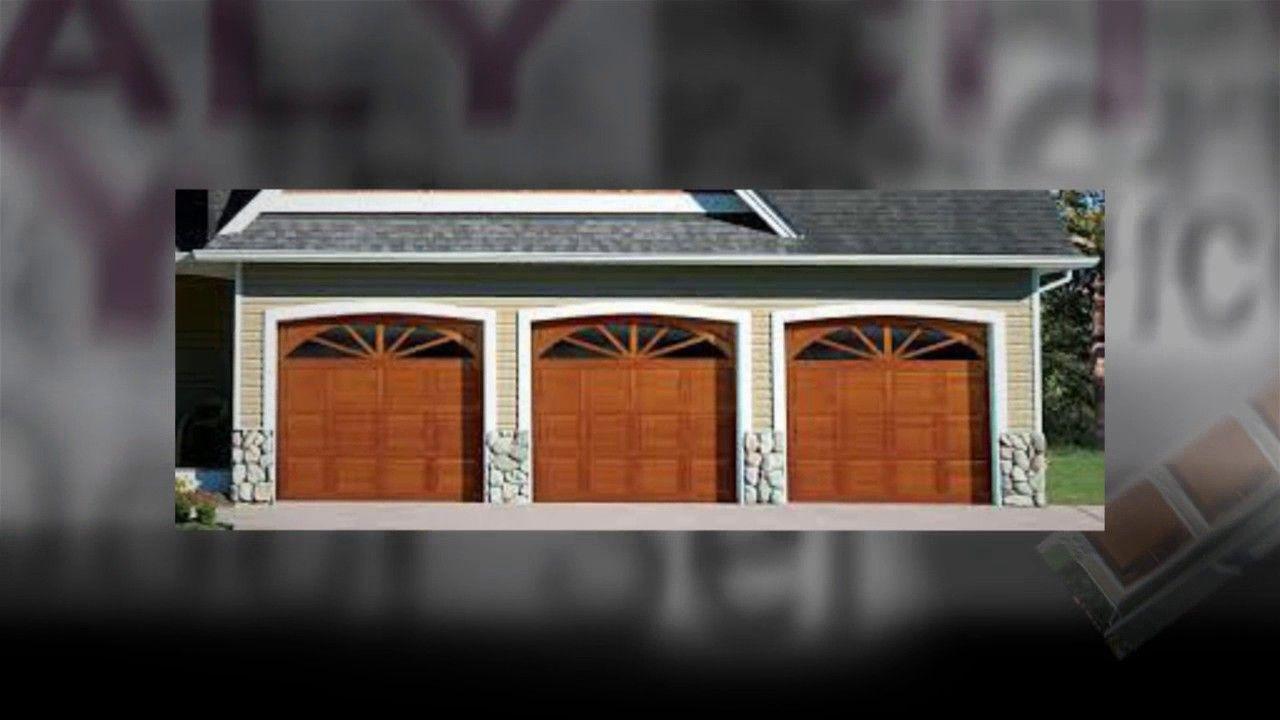 Garage Doors In Daly City Fast Fix Garage Doors Daly City Fast
