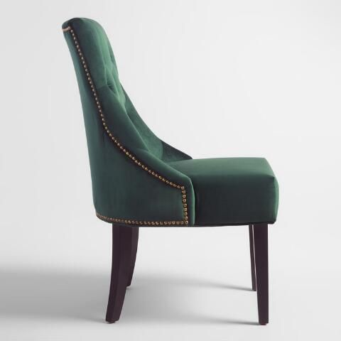 Pin By Kathryn Pedro On Alexandria Dining Chairs