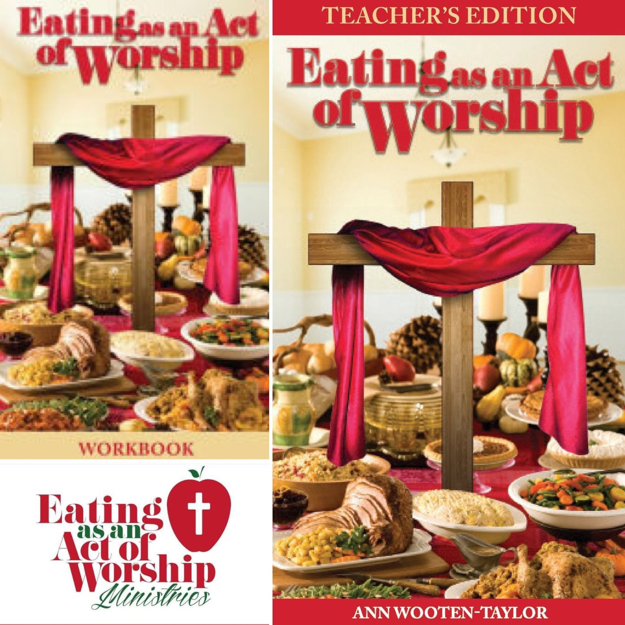 Pin by Eating as an Act of Worship Mi on Eating as an Act