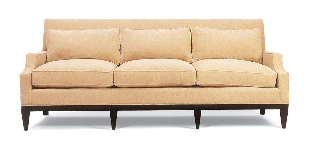 edward ferrell sofa design inspiration creative types of interior rh earthables store