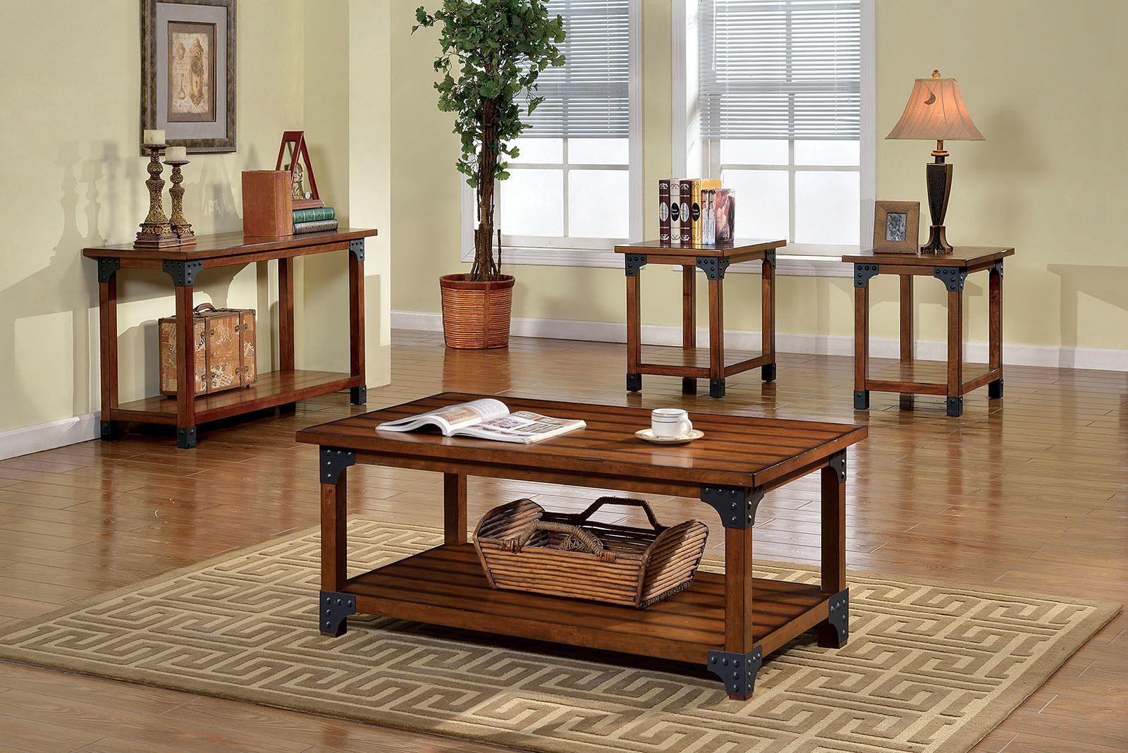 3 Piece Living Room Table Set Cheap Coffee Table Oak Coffee Table 3 Piece Coffee Table Set [ 785 x 1200 Pixel ]