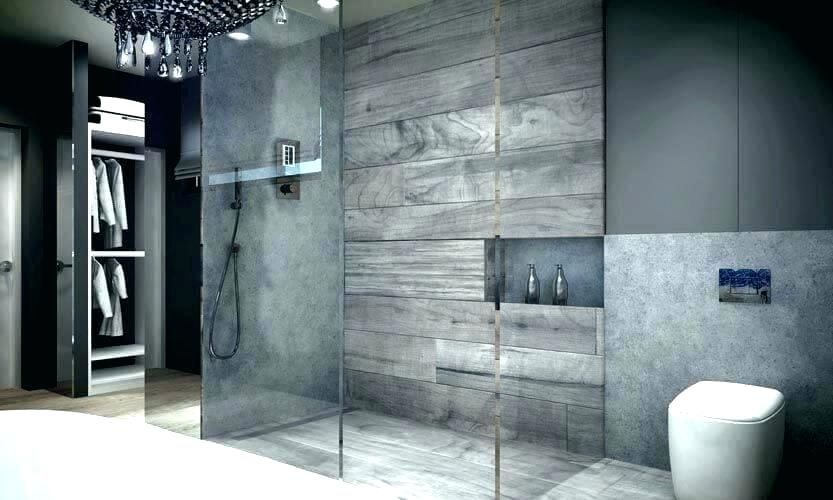 Image Result For Wooden Tile Bathroom Ideas Wood Tile Bathroom Wood Tile Shower Faux Wood Tiles