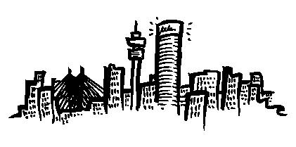 Johannesburg skyline 13 joz pinterest johannesburg skyline thecheapjerseys Choice Image