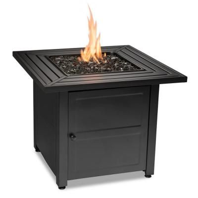 13a53f8a37441674b7dc53fca7ae0b44 - Better Homes And Gardens 48 Rectangle Fire Pit Gas