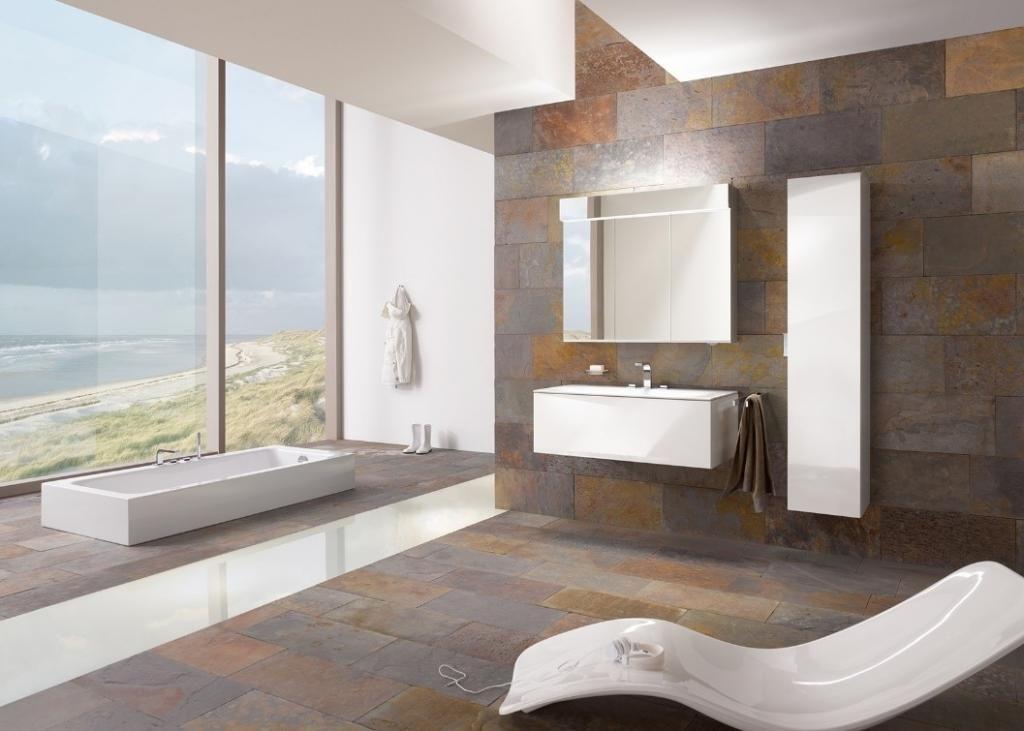 Moderne badkamer google zoeken badkamer pinterest fliesen