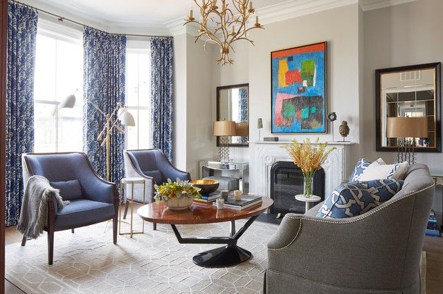 Interior designers may charge hourly rates flat fees cost plus or  combination here   what that means for you also rh pinterest