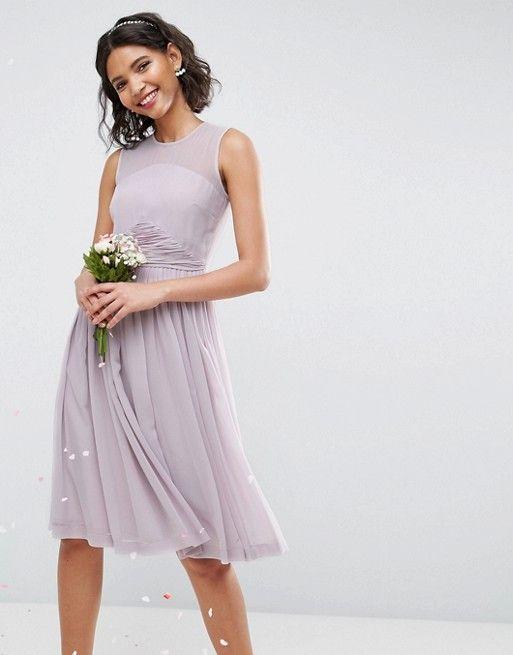 discover fashion online | kleider, kleider damen, midikleider