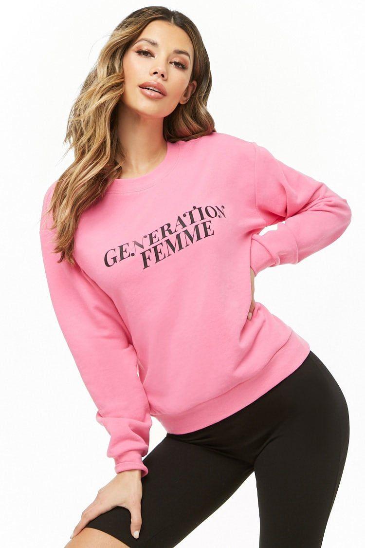 Women S Sweatshirts Hoodies Pullovers Zip Ups Women Forever 21 Women Hoodies Sweatshirts Sweatshirts Sweatshirts Hoodie [ 1125 x 750 Pixel ]