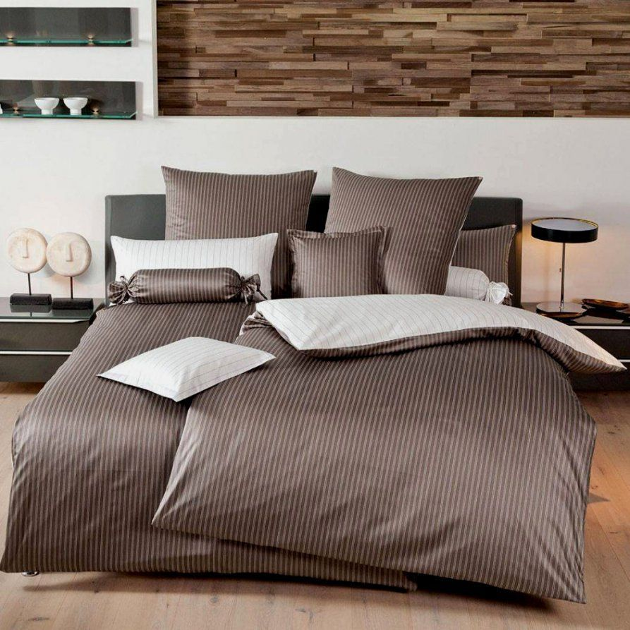 Bettwasche Biber 240x220 Bettwasche Modern Bettwasche