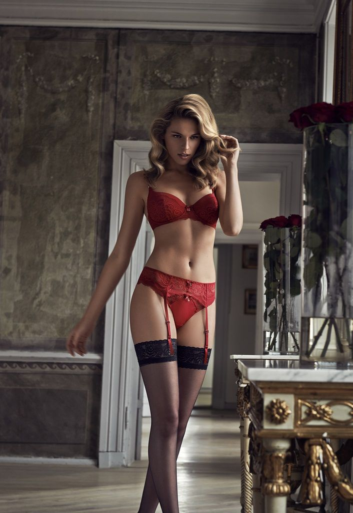 Nudes and Lingerie | Lingerie | Pinterest | Beautiful, Bespoke and ...