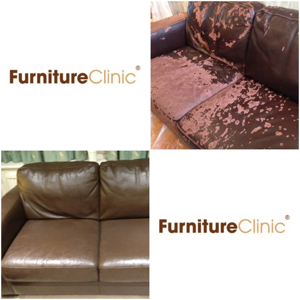 Leather Colourant Kit Leather Couch Repair Leather
