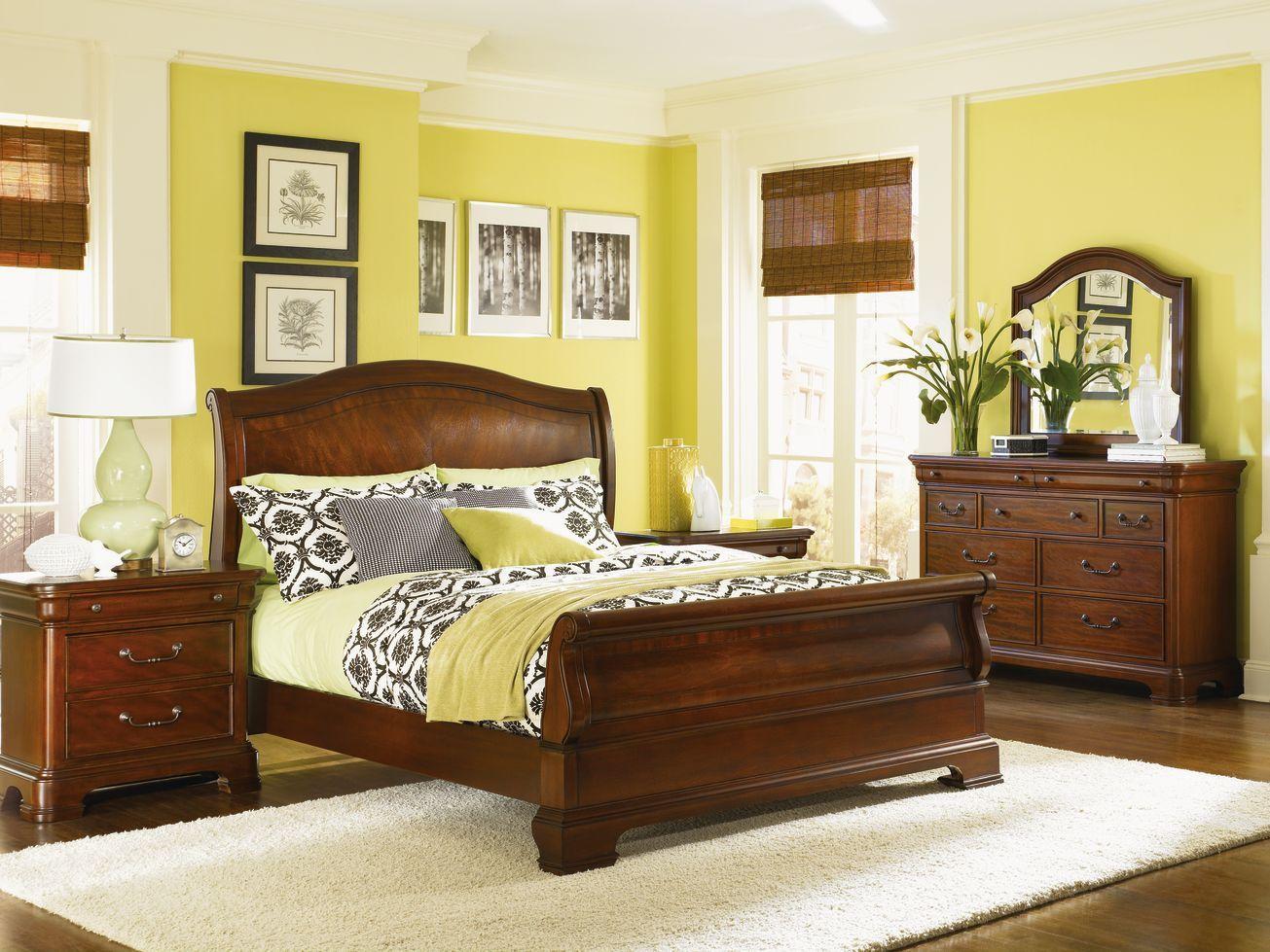 Schlafzimmer Sets Mit Matratze Das vielseitige