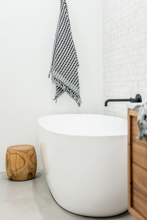 Modern Bathroom Design. Leichhardt House, Sydney | Annie Bowen Design |  Bathrooms | Pinterest | Modern Bathroom Design, Annie And Bathroom Designs