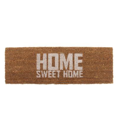 Superior Slim Home Sweet Home Doormat