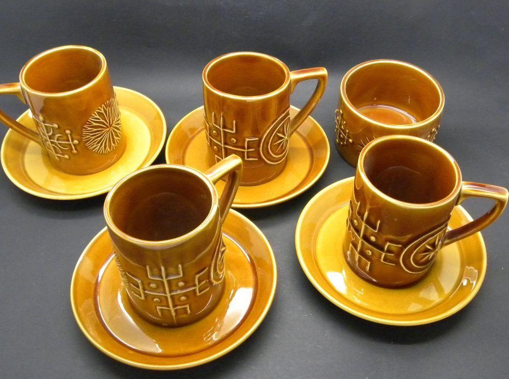 47++ Wholesale coffee mugs uk inspirations