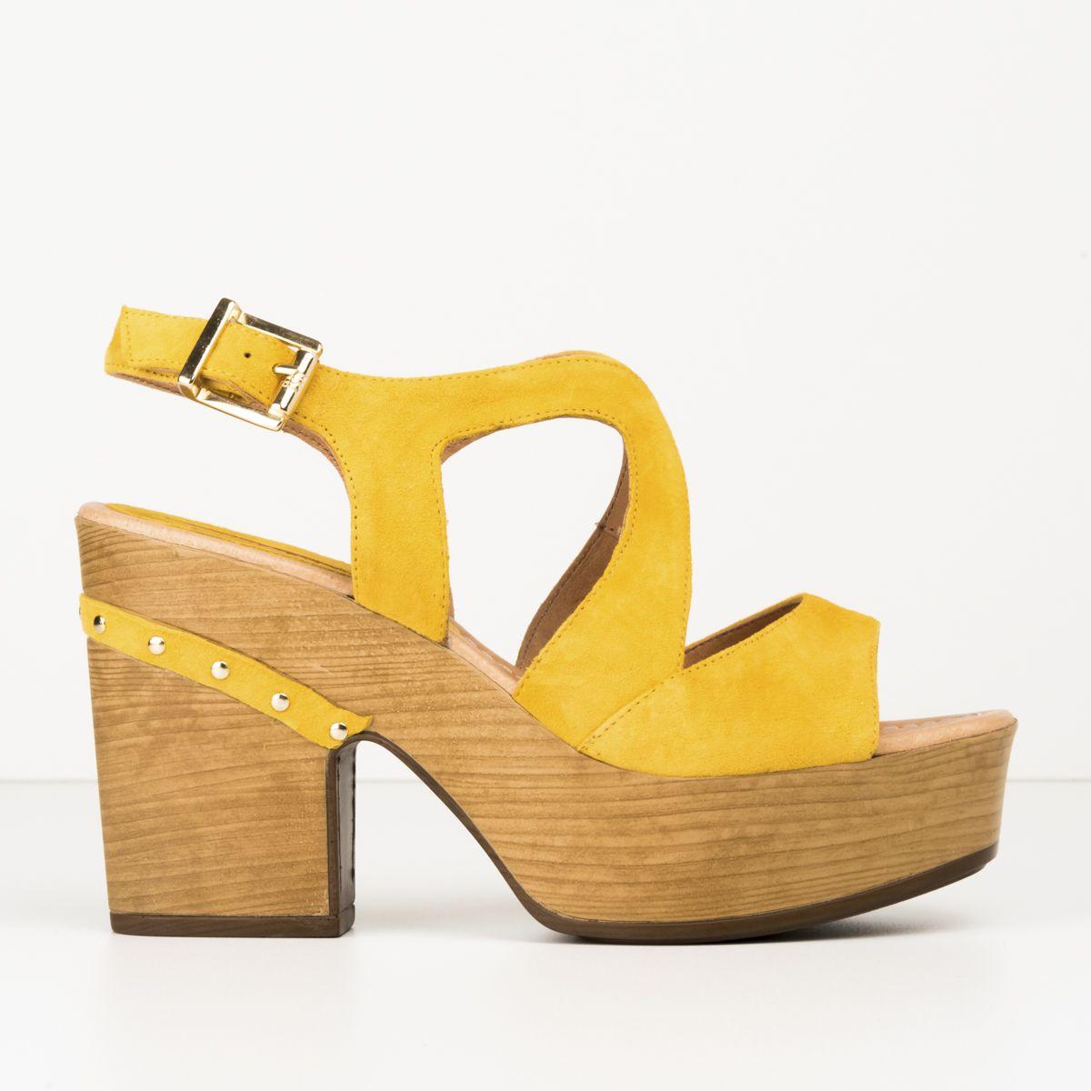 Botas de avestruz color gris ropa bolsas y calzado en mercadolibre - Pedro Miralles S L Empresa Espa Ola Dedicada A La Fabricacion De Calzado Con Proyeccion En El Mercado Internacional