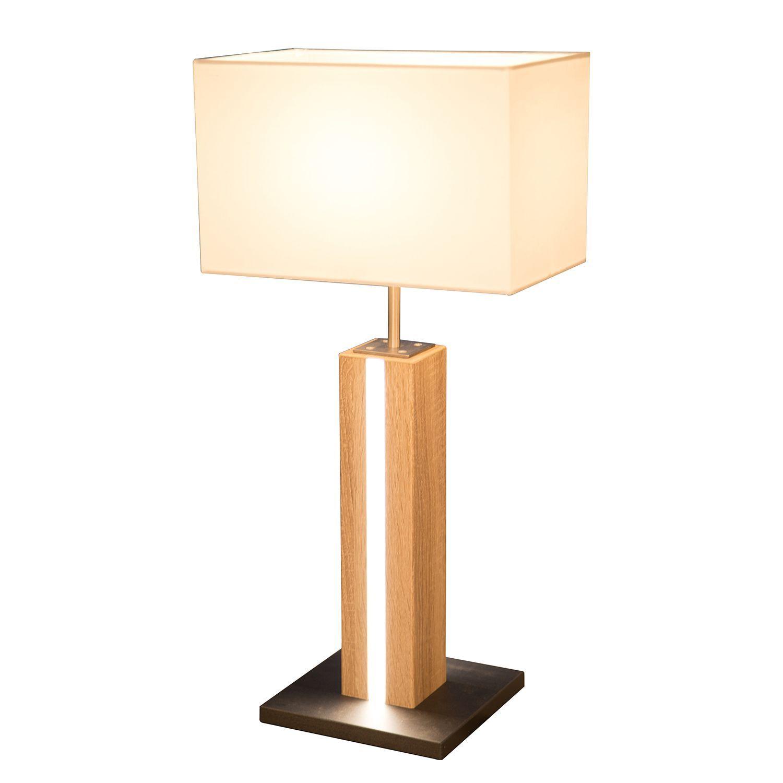Tischleuchte Forest Jetzt Bestellen Unter Https Moebel Ladendirekt De Lampen Tischleuchten Beistelltischlam Lampentisch Nachttischlampe Touch Led Tischlampe