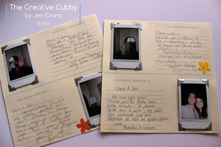 Polaroid Guestbook Rent Cameras and Buy Guestbooks at