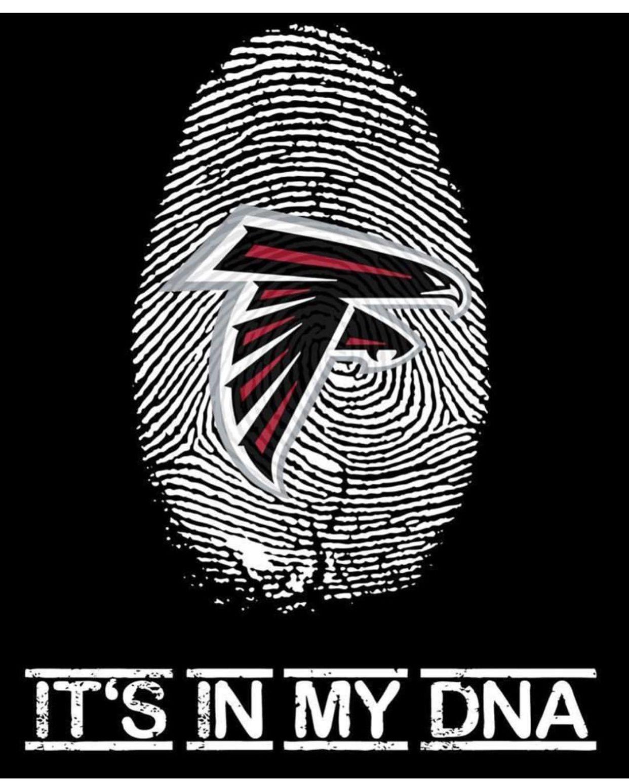 Pin By Latoya On The Brotherhood Atlanta Falcons Football Atlanta Falcons Fans Atlanta Falcons Wallpaper