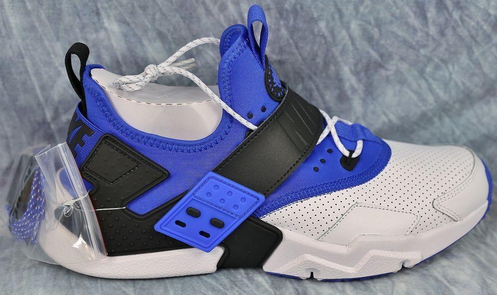 3c574e4d6e8c Nike Air Huarache Drift Premium Men s Shoes Multiple Sizes AH7335 103   fashion  clothing  shoes  accessories  mensshoes  athleticshoes (ebay link)