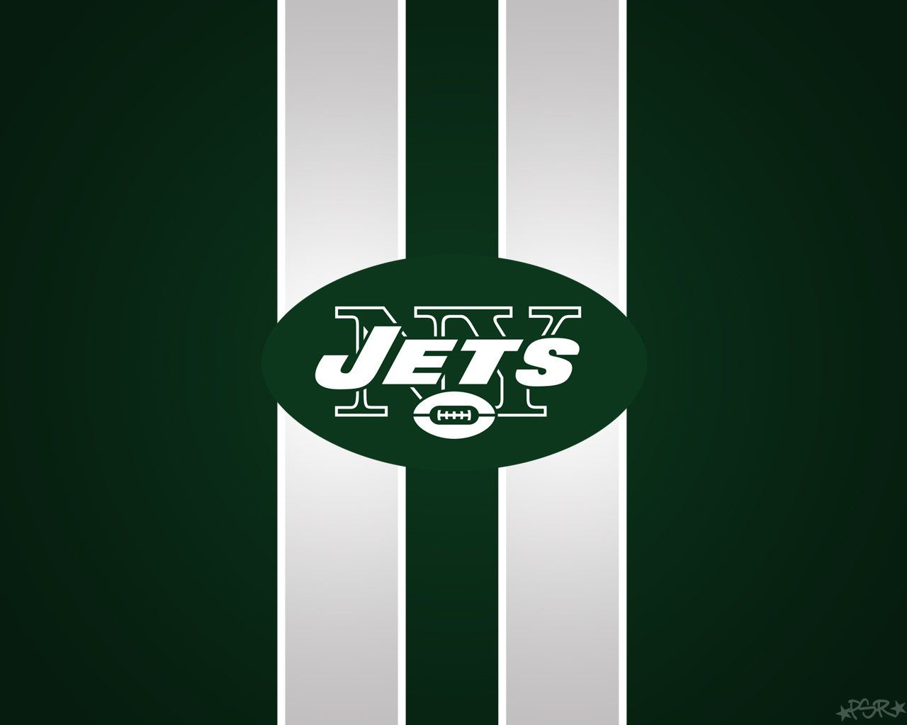 70 New York Jets Hd Wallpapers Backgrounds Wallpaper Abyss