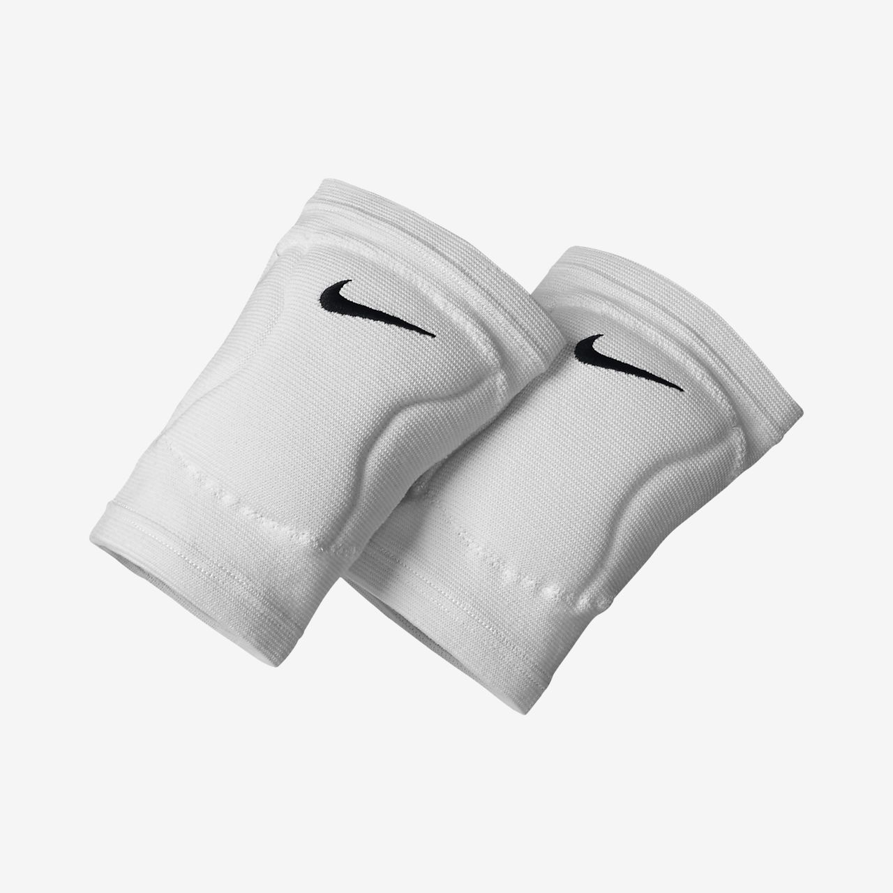 Nike Streak Volleyball Knee Pads Nike Com Volleyball Knee Pads Knee Pads Volleyball Shoes