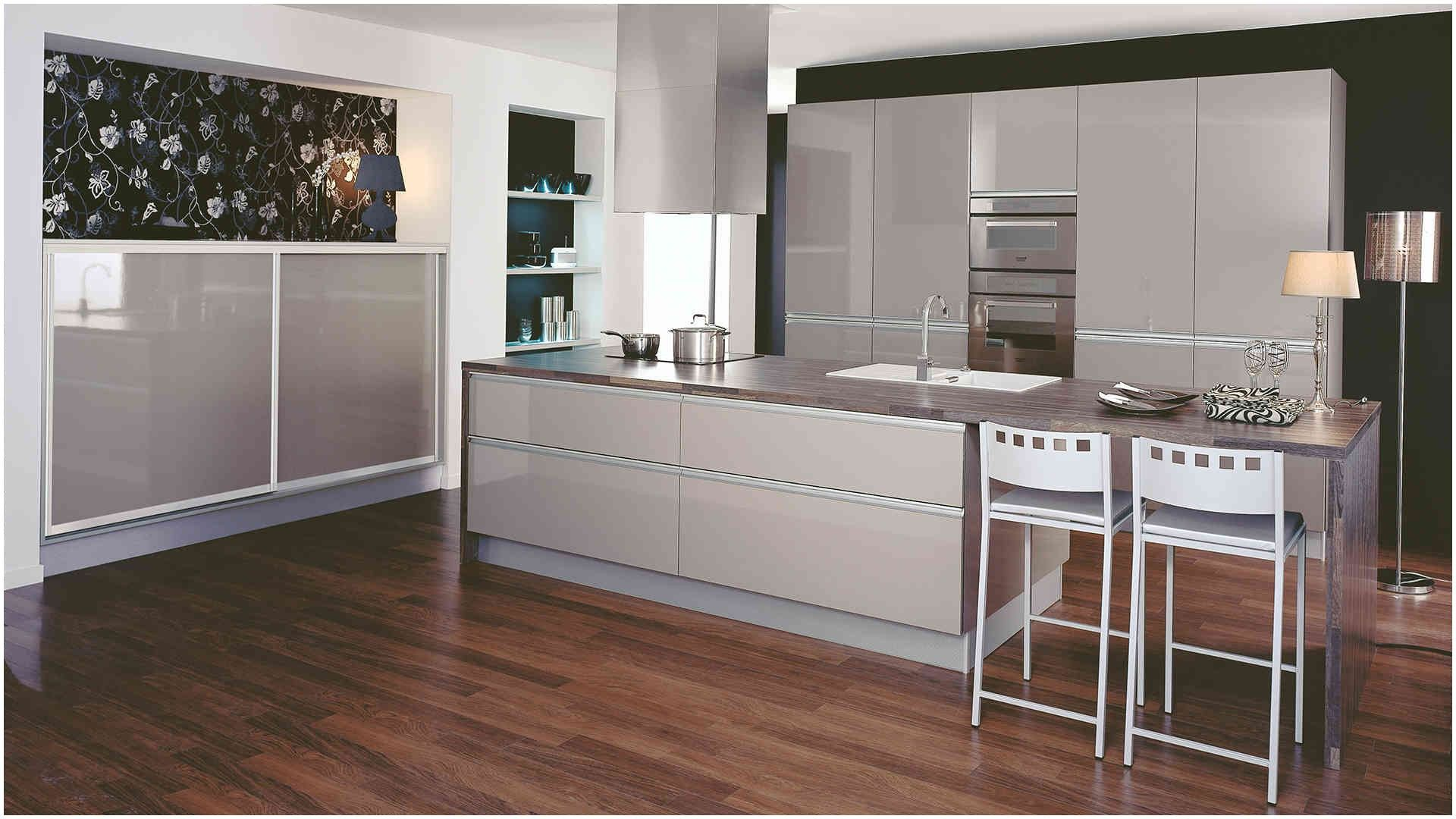 Best Of Cuisine équipée Taupe  Kitchen design, Kitchen, Home decor