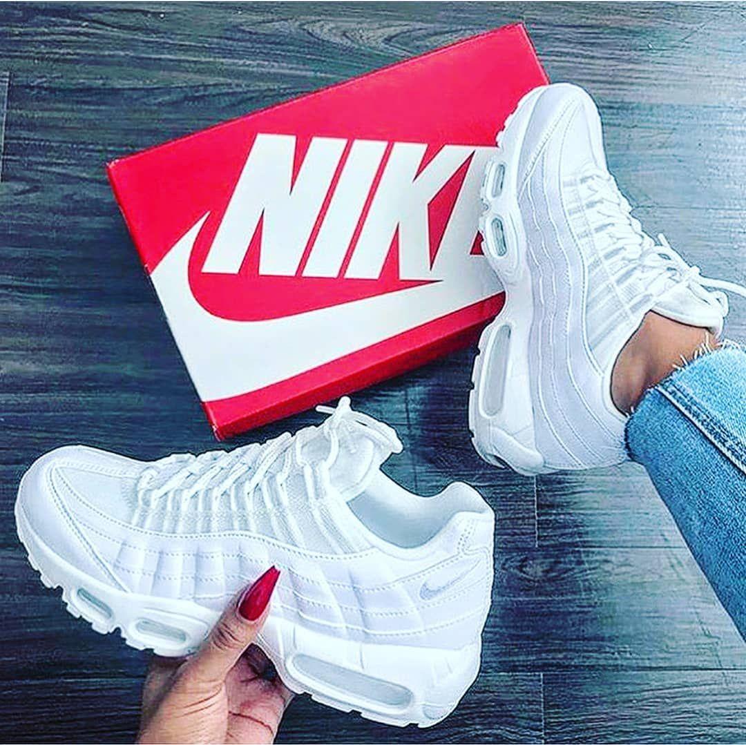 nike zapatos planos
