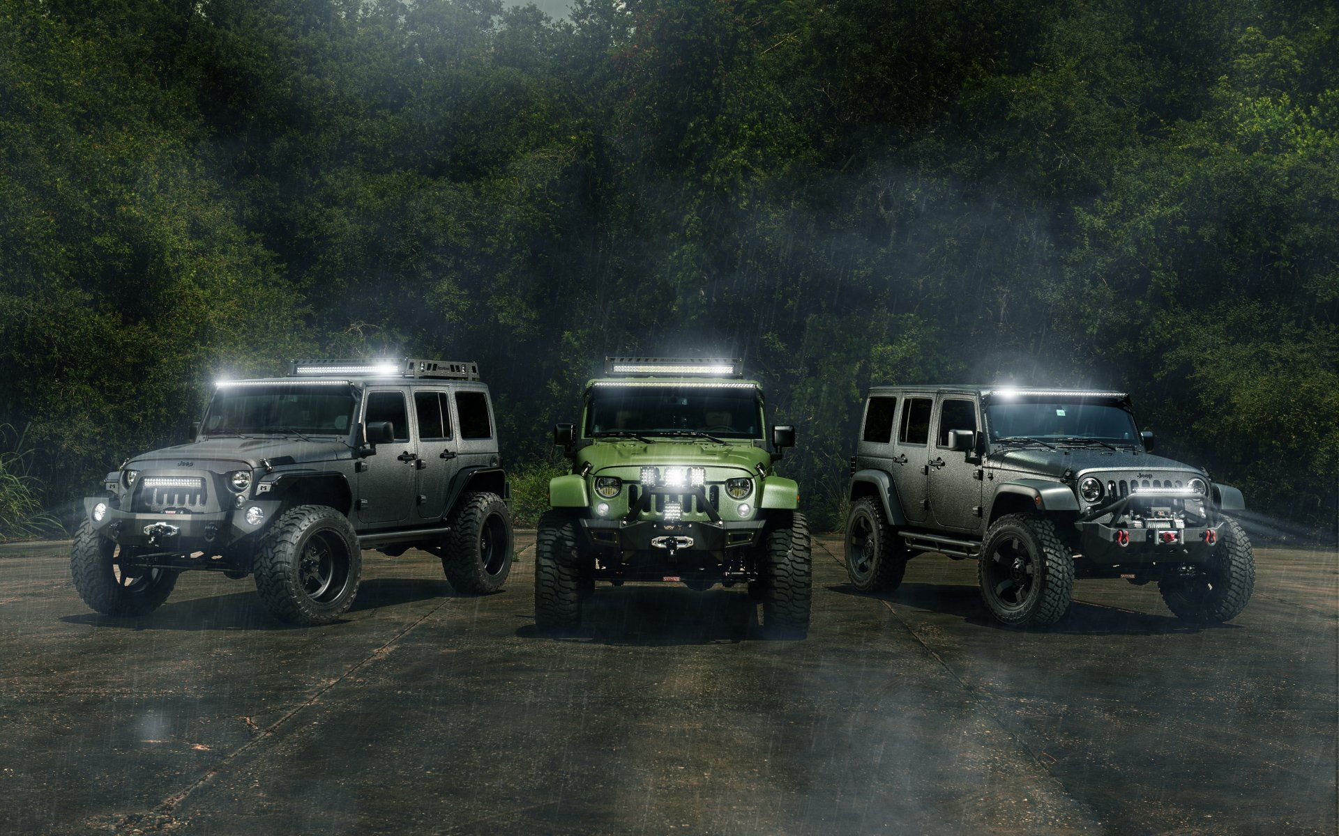 Jeep Wrangler Unlimited Rubicon Wallpapers Desktop Background Jeep Wrangler Unlimited Wrangler Unlimited Jeep Wrangler Unlimited Rubicon